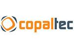 Logo copaltec GmbH