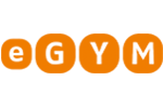 Logo eGym GmbH