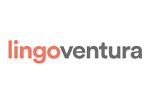 Logo LingoVentura