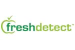 Logo FreshDetect GmbH