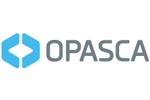 Logo OPASCA GmbH