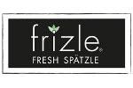 Logo Frizle AG