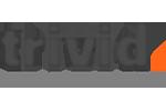 Logo Trivid GmbH