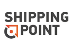 Logo Shipping Point