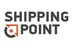 Logo Shipping Point
