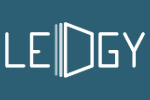 Logo Ledgy AG