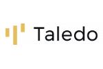 Logo Taledo