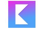 Logo Knowunity