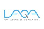 Logo LAQA GmbH