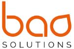 Logo bao solutions GmbH