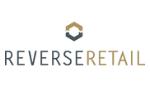 Logo Reverse Retail GmbH